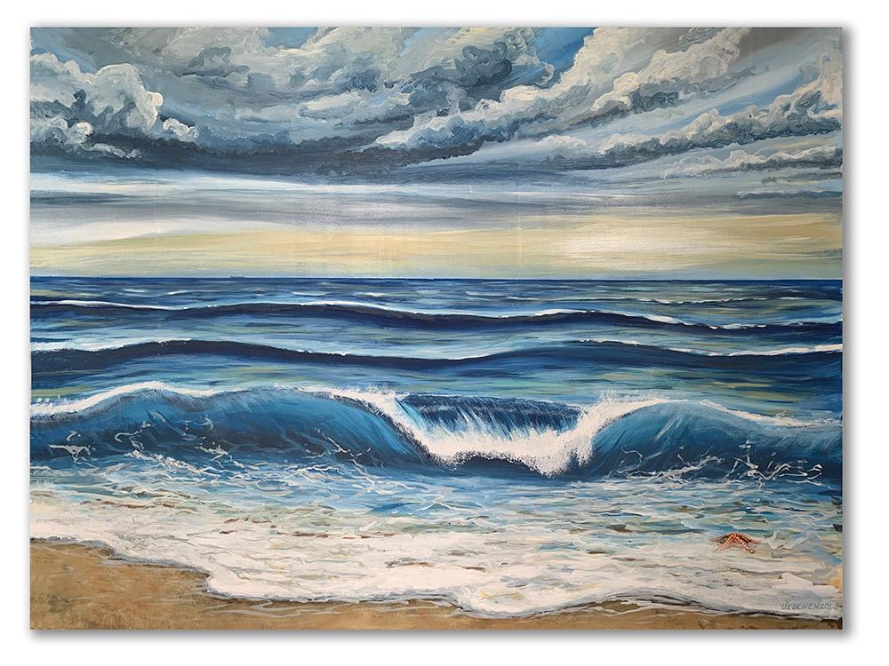 1.-Wave1_sm