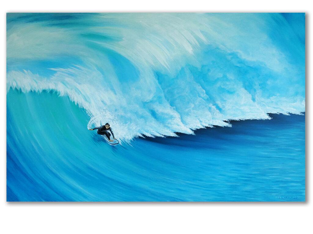 16.-Surfing_sm-1024x768