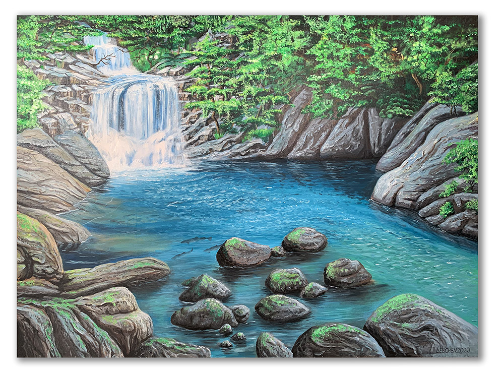 8-Waterfall_sm