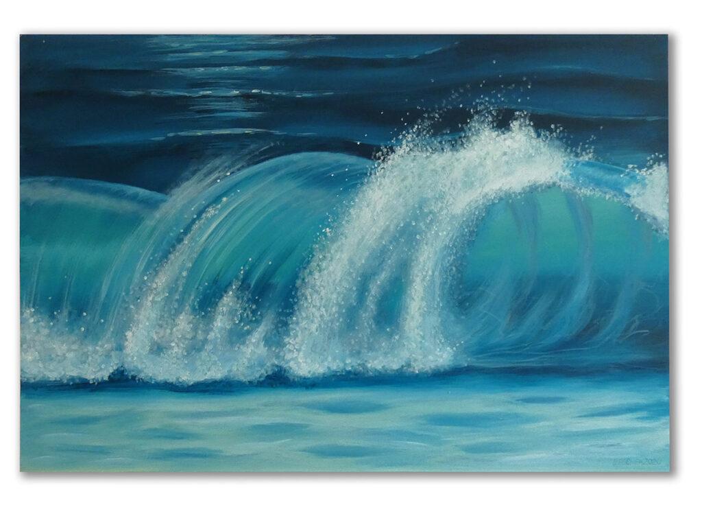 9.-Blue-Wave_sm-1024x768