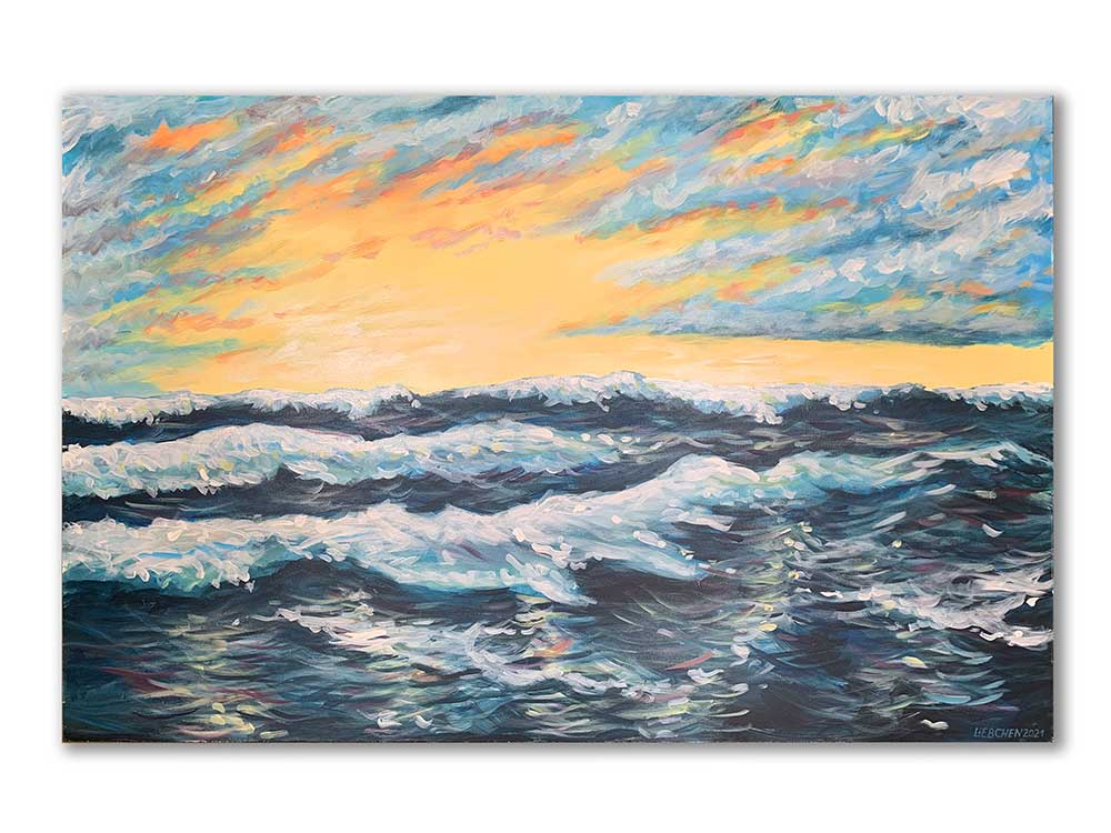 25-Nagtabon-Waves