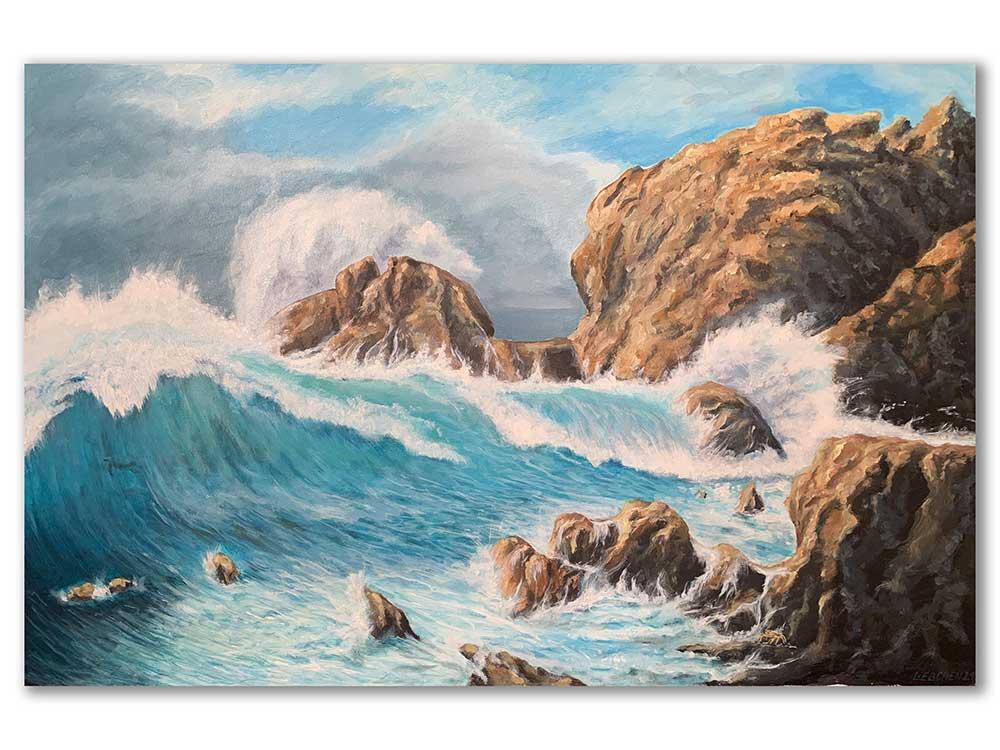 28-Crushing-Waves
