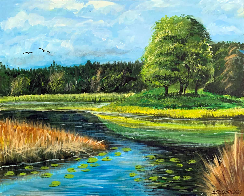 Flusslandschaft2_sm