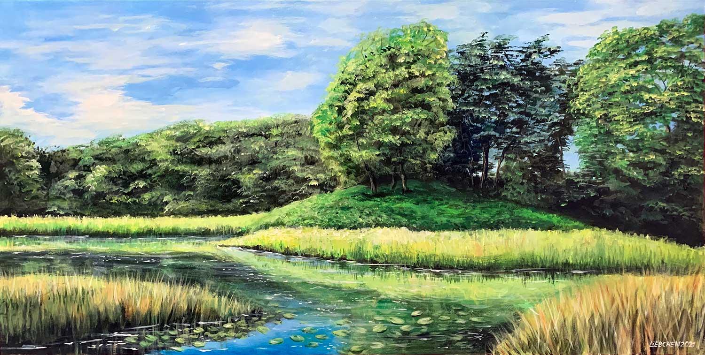 Flusslandschaft_sm
