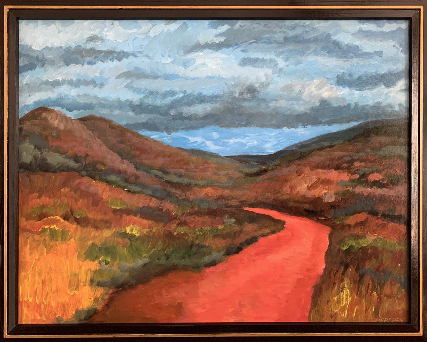 29 Der Rote Weg_klein