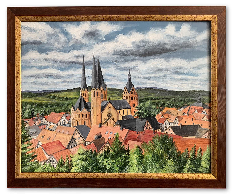 Gelnhausen_sm
