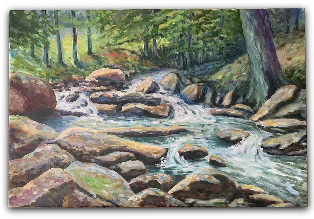 Fluss-gross2