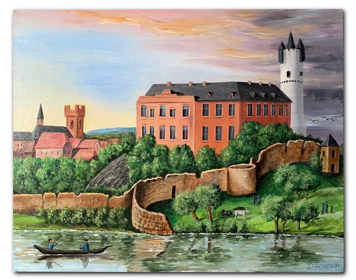 Steinheim_2
